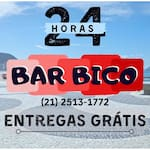 Logotipo Bar Bico