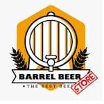 Barrel Beer Distribuidora