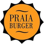 Praia Burger