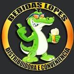 Distribuidora Bebidas Lopes