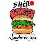 Shin Burger