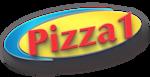 Logotipo Pizza 1