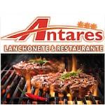 Restaurante Antares III