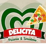 Delicita Pizzaria  e Sorveteria