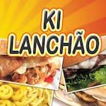 Ki Lanchão - Sta Felícia