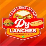 Dy Lanches