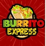 Burrito Express Pinda