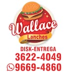 Wallace Lanches