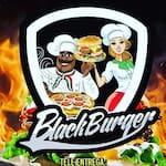 Black Burguers e Pizzaria