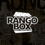 Rango Box