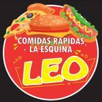 Comidas Rapidas la Esquina de Leo