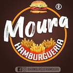Hamburgueria Moura