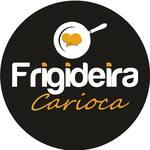 Logotipo Frigideira Carioca