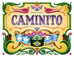 Logotipo Empanadas Caminito - Planalto Paulista