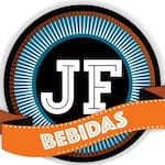 Jf Bebidas