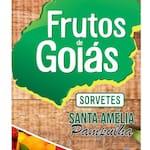 Frutos de Goias Santa Amélia