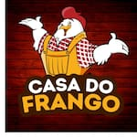 Logotipo Coqueiros Marmitas