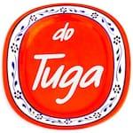 Restaurante do Tuga - Comida Portuguesa
