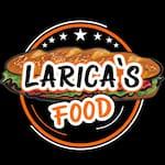 Larica's Food
