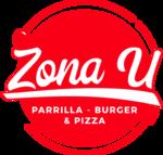Zona U Delicious Food