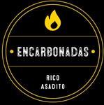Logotipo Encarbonadas