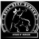 Bull Beef Burger
