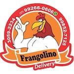 Logotipo Frangolino
