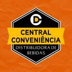 Logotipo Central Conveniência