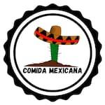 Logotipo Restaurante Ticanos