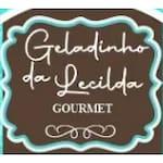 Gelatinho da Lecilda Gourmet