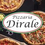 Pizzaria Dirale