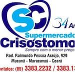 Supermercado Crisóstomo