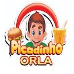 Picadinho Orla Morena