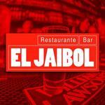 Logotipo El Jaibol Universidad