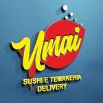 Umai Sushi & Temakeria