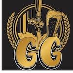 Adega e Tabacaria Gg