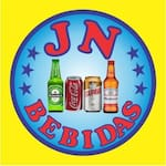 Jn Bebidas
