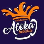 Aloka Disk Bebidas