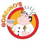 Gordino's Restaurante e Marmitaria