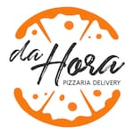 Dahora Pizzaria Delivery