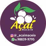 Açaí Maceió