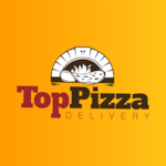 Top Pizza Zona Norte
