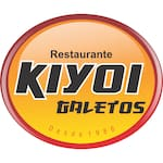 Logotipo Kiyoi Galetos