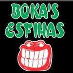 Boka's Esfihas