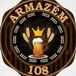 Armazém 108