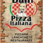 Dani Ristorante Italiano