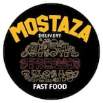Mostaza Delivery