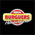 Mega Burguer's Hamburgueria
