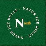 Natur Ice Roll's