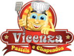 Vicenza Pastelaria e Chapeados